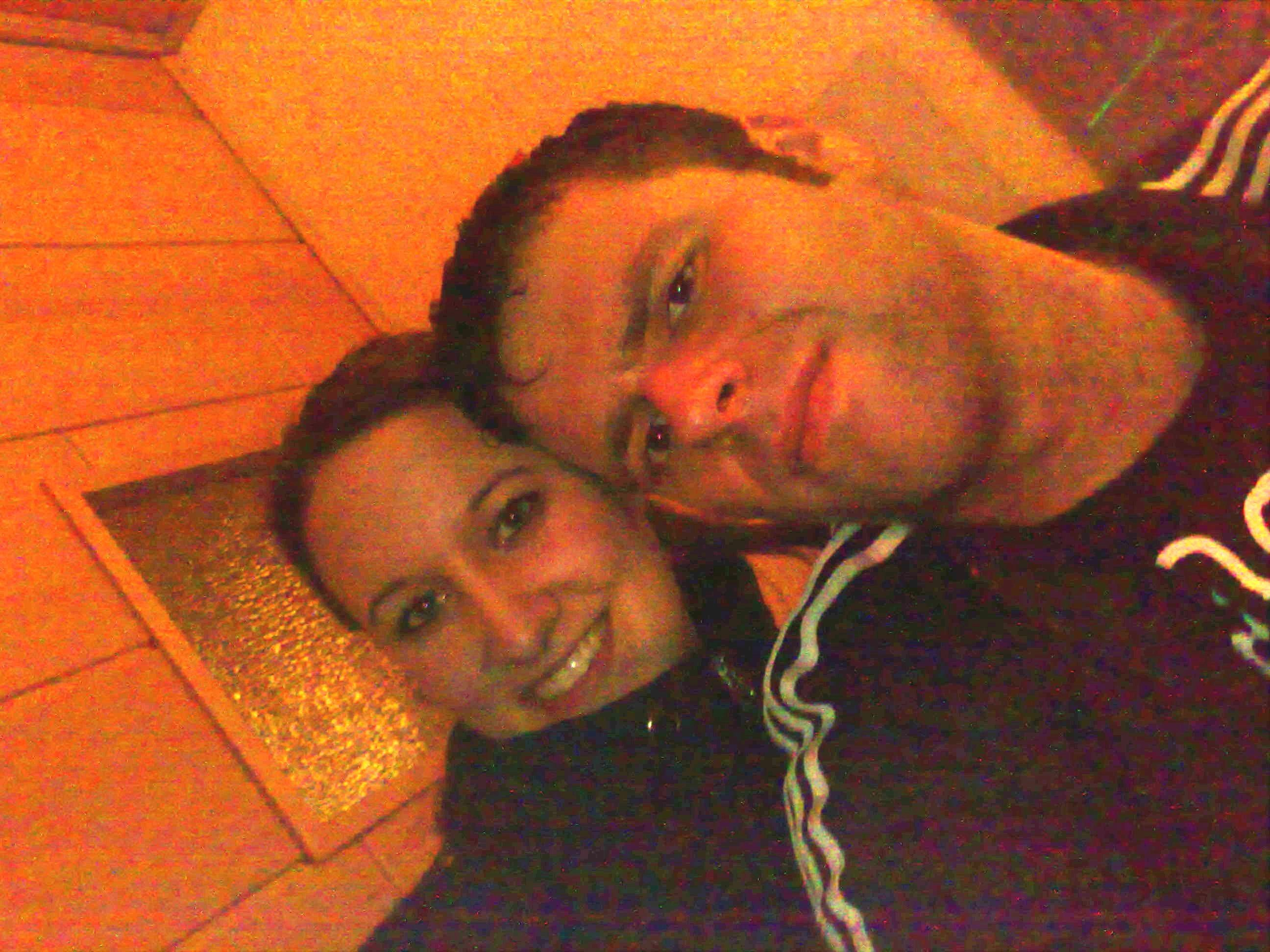 Melanie & MarcoStylez