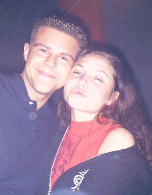 Katja & Chemikant